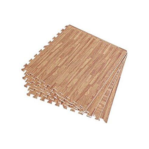 doux-bois-interlocking-tiles-mousse-mousse-eva-tapis-4-tuiles