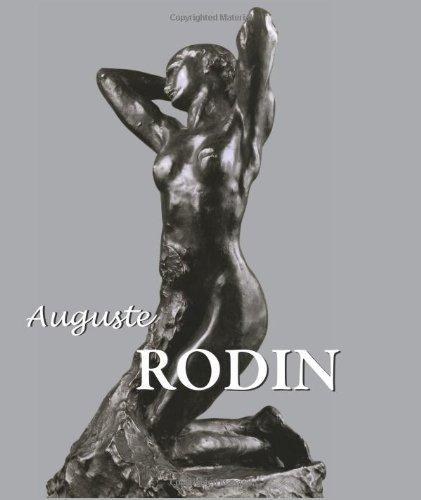 Auguste Rodin (Best Of Collection) (Best Of... (Parkstone Press)) par Parkstone Press