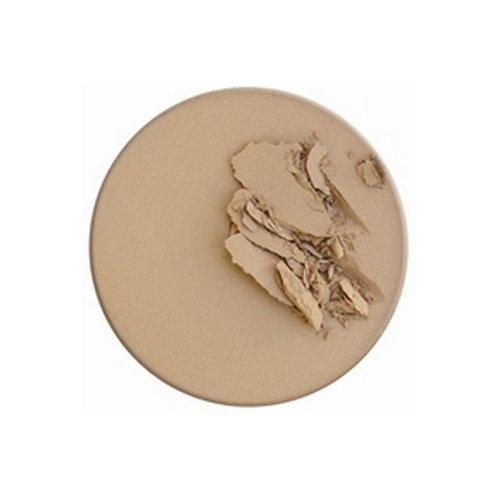 (3 Pack) MILANI Press Powder - Golden