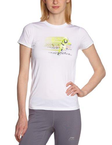 li-ning-damen-lauf-t-shirt-c228-weiss-m-87228