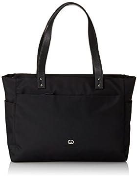 Gerry Weber Lemon Mix II Handbag M 4080003526 Damen Henkeltaschen 37x15x25 cm (B x H x T)