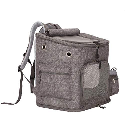 GBY Bolsa para Mascotas