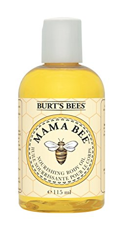burts-bees-mama-bee-nourishing-body-oil-115ml