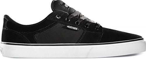 etnies-skate-shoes-barge-ls-charcoal-shoe-size40