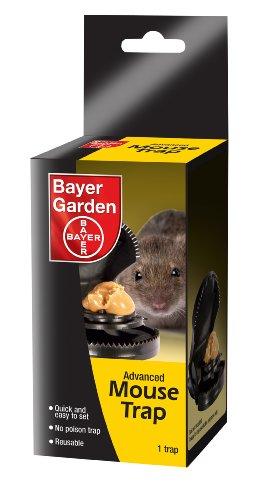 bayer-crop-science-trampa-para-roedores