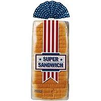 Gutes aus der Bäckerei Super Sandwich 750g