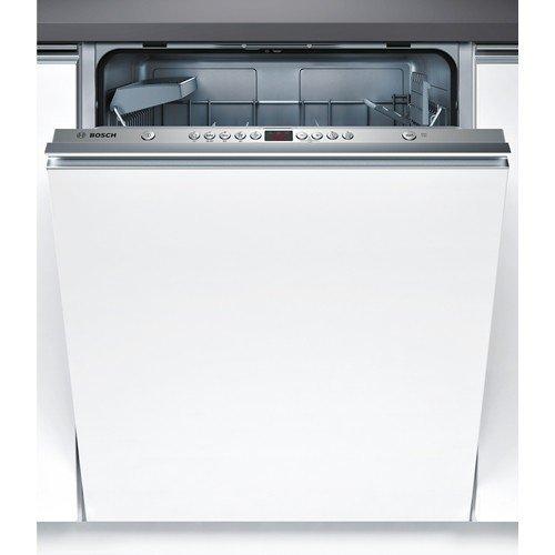BOSCH SMV53L00GB 12 Place Fully Integrated Dishwasher