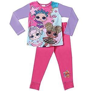 L.O.L. Surprise ! Dolls Pijama