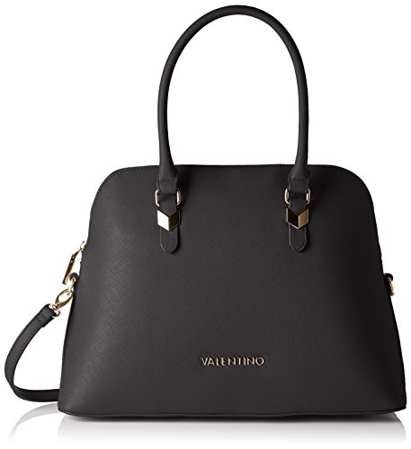 Valentino by Mario Valentino Lily, sac à main Schwarz (Nero)