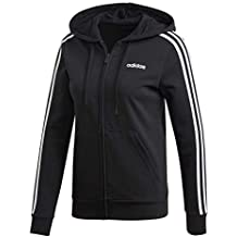 e7ca44c221cbe Amazon.it  felpa adidas donna