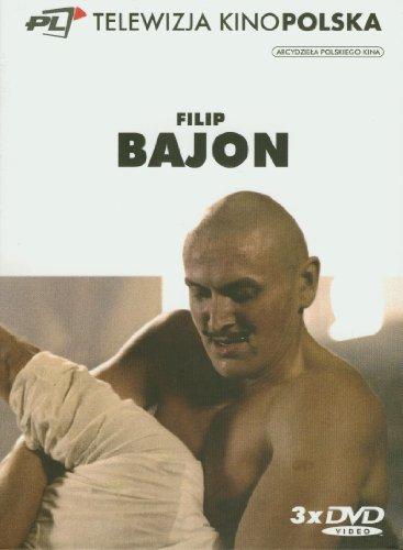 filip-bajon-aria-dla-atlety-wizja-lokalna-1901-limuzyna-daimler-benz-box-3dvd-no-hay-version-espanol