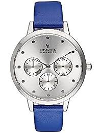 Reloj Charlotte Raffaelli para Unisex CRB013
