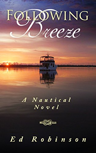following-breeze-trawler-trash-book-2-english-edition