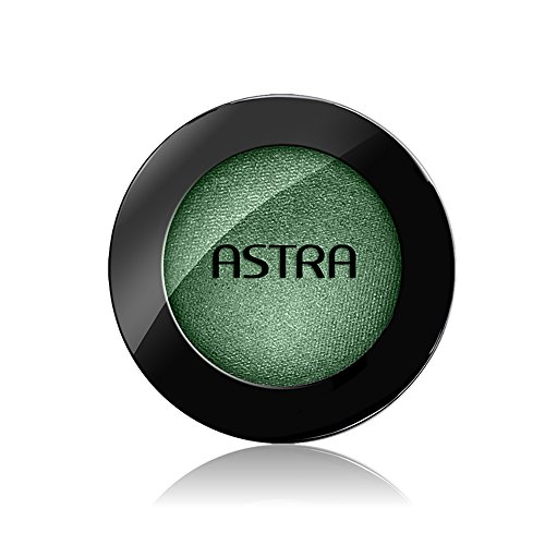 astra-my-eyeshadow-ombr-a-pigm18