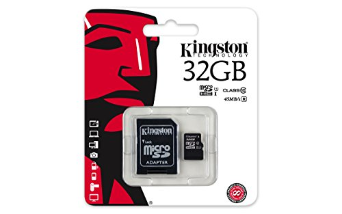 kingston-32-gb-uhs-class-1-class10-microsdhc-uhs-i-flash-memory-card-included-microsdhc-to-sd-adapte