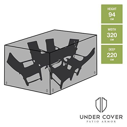 couverture-pour-table-de-patio-rectangulaire-under-cover-extra-large-fort-et-durable-couverture-pour