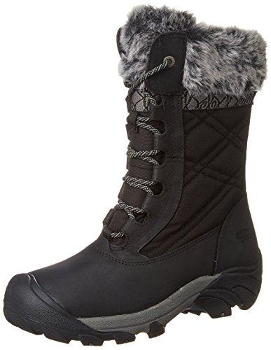 keen-hoodoo-iii-womens-walking-boots-noir-375