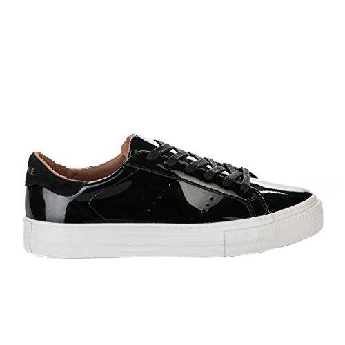 chaussures-femme-no-name-noir-millim-38-eu
