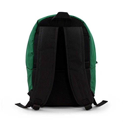 Achat Karactermania Harry Potter Slytherin-Freetime HS Backpack Sac à Dos Loisir, 43 cm, 27 liters, Vert (Green)