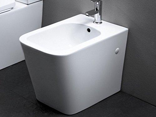 bathco-Bidet bathco Serie Toledo