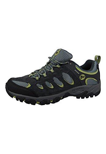 merrell-ridgepass-low-gore-tex-r-scarpe-da-trekking-da-uomo