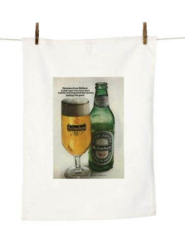 heineken-no-3-tea-towel-natural-colour