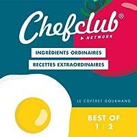 Coffret Le best of : Les 2 best of réunis !