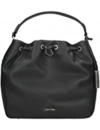 Borsa CK Calvin Klein Nin4 Bucket Bag art. K60K602246