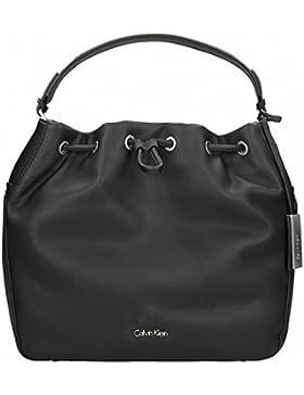 Calvin Klein Nina Beuteltasche 36 cm