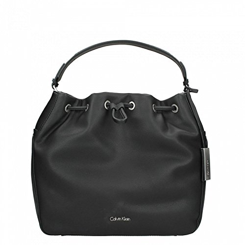 calvin-klein-nina-shoulder-bag-36-cm-black