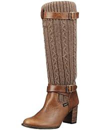 Jonny's Rowena 27142 Damen Fashion Stiefel