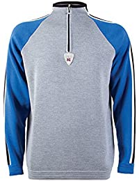 Dale of Norway - Pull pour homme Besseggen, couleur