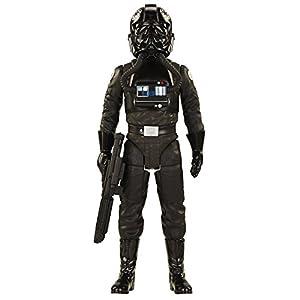 Star Wars – Figura (Jakks Pacific UK 78229-EU-PLY)