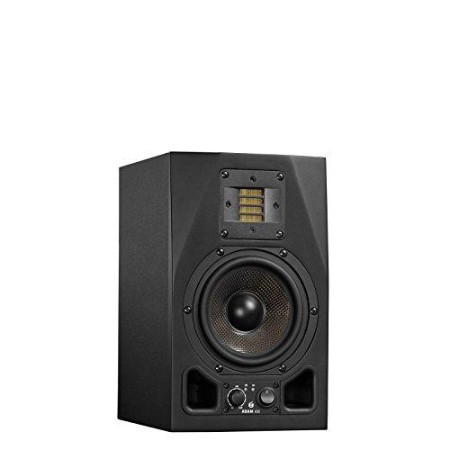ADAM A5X cassa amplificata monitor attivo professionale da studio