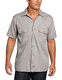 Dickies Short Sleeve, T-Shirt Homme