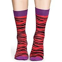 Happy Socks Argyle Men
