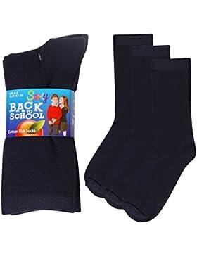 Soxy Calcetines cortos - para niño