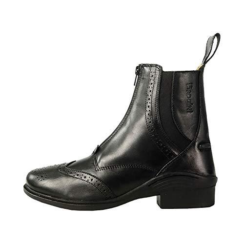 Brogini Epsom Jodhpur Boots