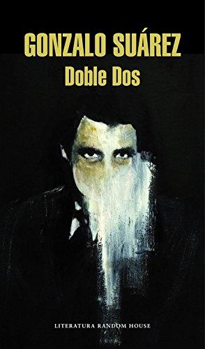 Doble dos (Literatura Random House)