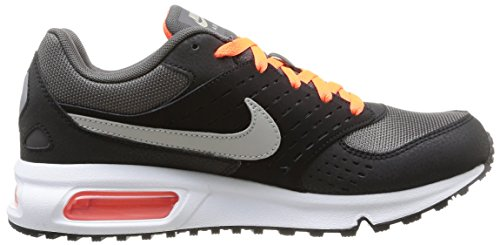 Nike - Nike Air Max Solace, Scarpe Sportive da uomo Medium Ash/Granite/Black