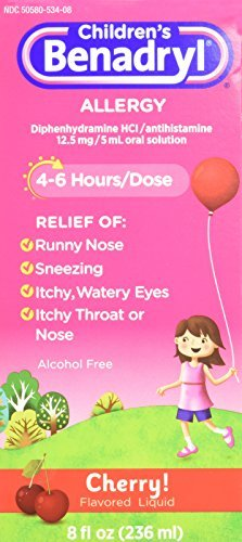 childrens-benadryl-allergy-cherry-flavored-liquid-8-fl-oz-by-childrens-benedryl