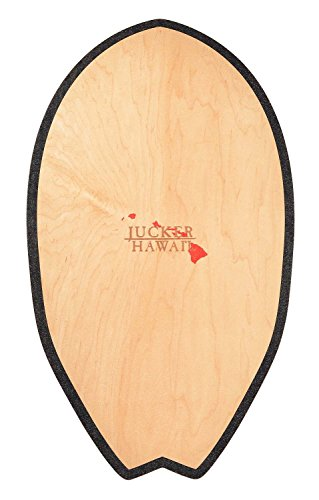 Zoom IMG-1 jucker hawaii balance board homerider