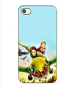 indiaspridedigital printed backk cover for apple iphone 5s