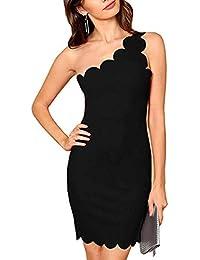 Amazon.it  Gala - S   Vestiti   Donna  Abbigliamento b5832c33ebbe
