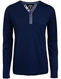 Jockey® Long Shirt