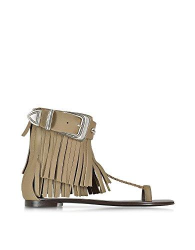 giuseppe-zanotti-design-femme-e60155003-beige-cuir-sandales