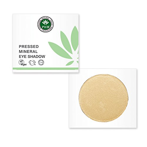 phb-pressed-mineral-almond-colour-eye-shadow-3-g