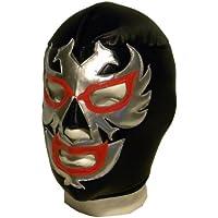Luchadora ® Imperioso Máscara de Luchador lucha libre mexicana wrestling
