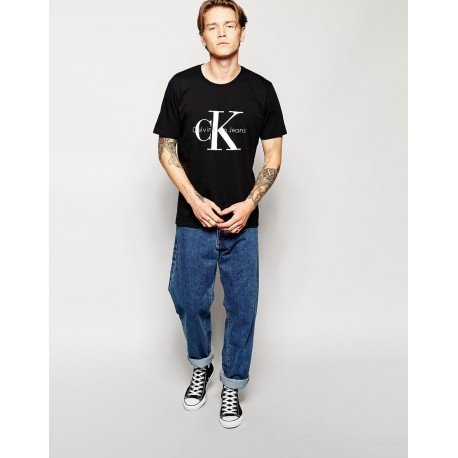 calvin-klein-camiseta-para-hombre-negro-small