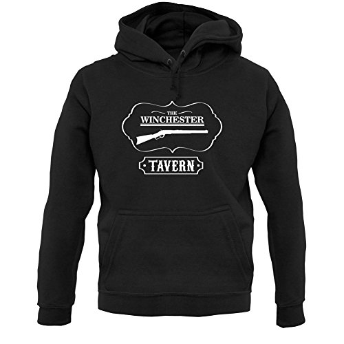 the-winchester-tavern-unisex-sweat-pull-noir-m
